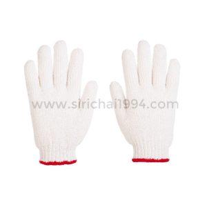 ถุงมือผ้าทอ-350-กรัม-ขาว-nocopy-600x773