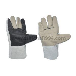 ถุงมือหนังสลับเฟอร์-สั้น-nocopy-600x772-1