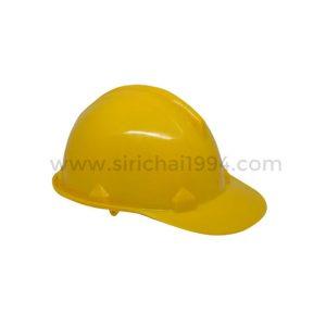 หมวกก่อสร้าง-nocopy-600x772